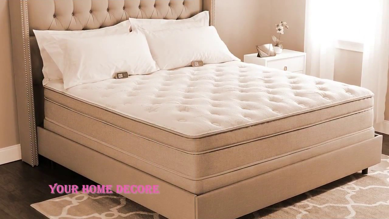 how to assemble a sleep number bed frame how to assemble your it bed by sleep number base. Black Bedroom Furniture Sets. Home Design Ideas