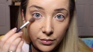 видео Посмотрите, как красивый макияж может изменить внешность