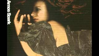 Tori Amos - Purple People (Christmas in Space)