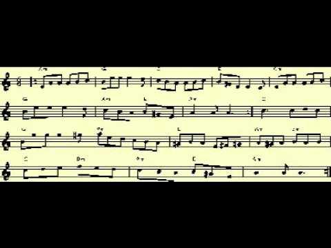 De Danann - Coleraine Jig-Derrane's John Stenson's-Moher Reel