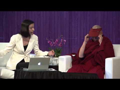 The Dalai Lama at MIT | Global Systems 2.0 (Part 6)