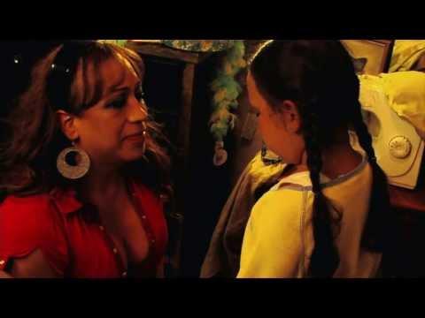 Motel San Fernando   Short Film