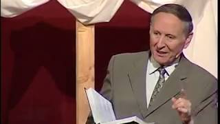 """""""The Dead Who Stand Before God"""" - Pastor Stephen Bohr"""