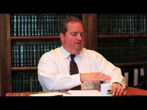 Monroe Personal Injury Attorney Ross Downs   Neck and Back Disk Injuries in Monroe