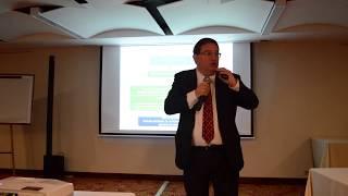 Acoset - Certicámara | Segunda parte Normativa Registro Nacional de Bases de Datos