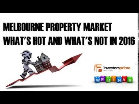 Suburb Profile - East Melbourne