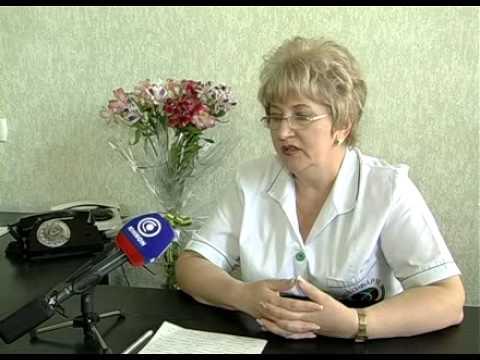 Пенсии государственным служащим в Украине: когда, как и
