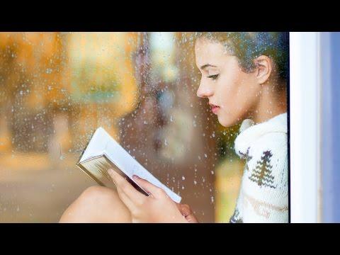 Música Instrumental Relajante para Leer y Concentrarse, Estudiar y Memorizar, Trabajar, Relajarse