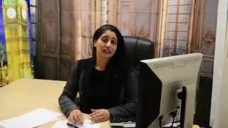Uk Immigration Law Updates And Spouse/fiancé Visas