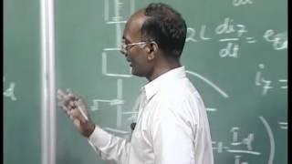 Mod-01 Lec-20 Lecture-20.High Voltage DC Transmission