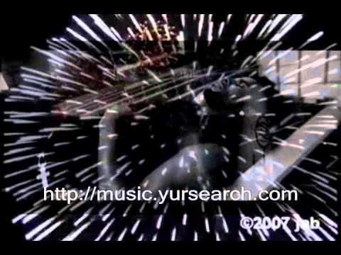 Download R Kelly  Fireworks  (Prod By Polow Da Don)