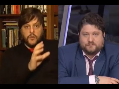 Espionaje ilegal: Wiñazki quiso limpiar a Macri y Santoro lo retrucó