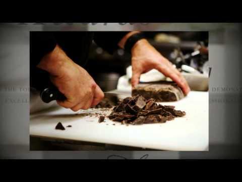 Catering San Luis Obispo Award Chefs Table Catering - The chef's table catering