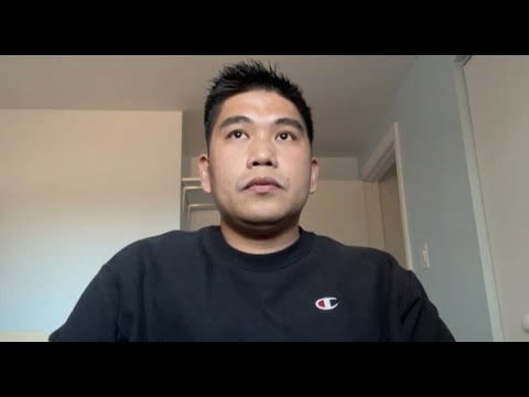 Canada is deporting this front-line health-care worker to the Philippines | COVID-19 crisis