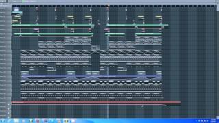 newest rap beat Fruit Loop 10