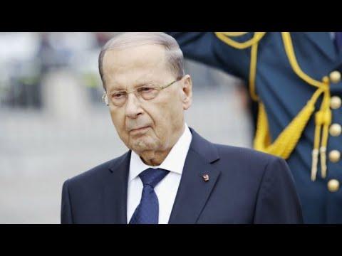لماذا يزور الأمين العام لجامعة الدول العربية بيروت؟  - نشر قبل 3 ساعة