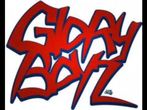 Similar Galleries Glory Boyz Logo Glory Boyz Wallpaper Pictures to pin ...