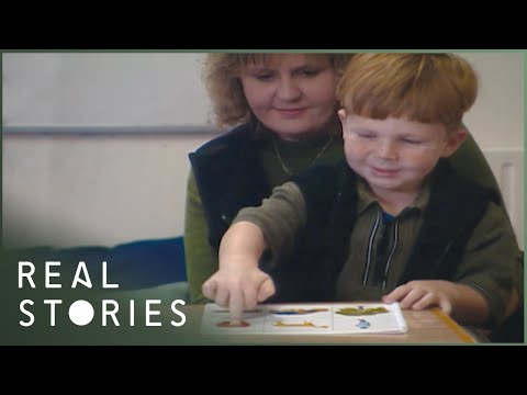 ADHD: Out of Control Kids (Medical/Parenting Documentary) -