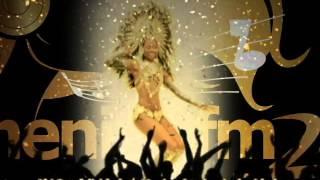 Baixar Samba Enredo Menina FM Gostosa de Ouvir 2014