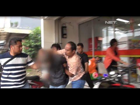 Detik-detik Penangkapan Komplotan Pencurian dan Kekerasan / Part1 - 86 Mp3