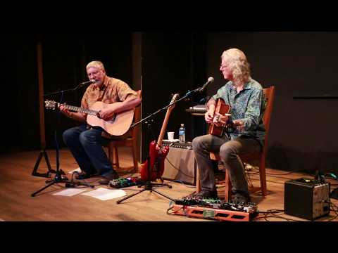 video:The Quitters - Jennifer Johnson and Me by Shel Silverstein and Fred Koller