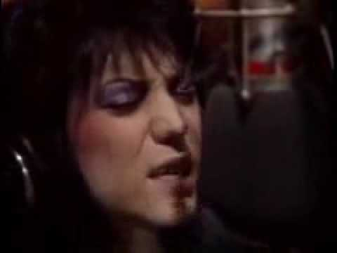 Joan Jett - I can't control myself from YouTube · Duration:  3 minutes 36 seconds