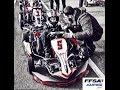 NABAL Loucas - 19-02-17 - (FFSA Karting)