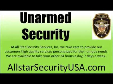 Private Security Guard Boca Raton-Gated Security Guard Fort Lauderdale