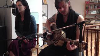 The Same Thing - Guy Verlinde & Ina Forsman thumbnail