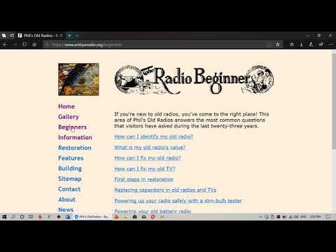 phil-old-radio-website-antique-radios-and-restoration