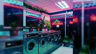 Toto - Hold The Line (Vaporwave)