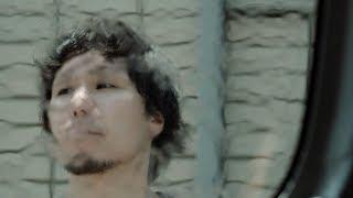 モーモールルギャバン / 消えて【Music Video】