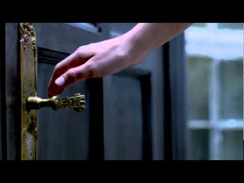 Comercial del Perfume de Taylor Swift- Wonderstruck