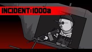 Incident:1000a