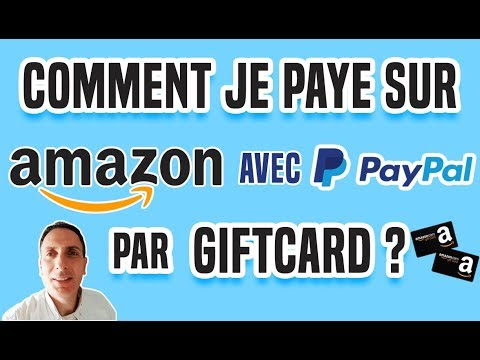 Where can i buy amazon gift cards using paypal