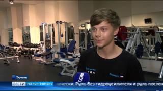 Тюменец - на пути в «Формулу 1»: как 15-летний гонщик покоряет европейские трассы