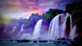 The Best Beautiful Relaxing Piano Music for sleep