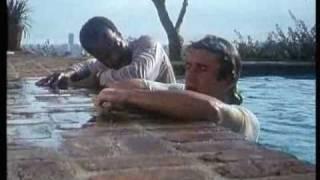 L'ARME FATALE (1987) - Mel Gibson - bande-annonce VF Francais