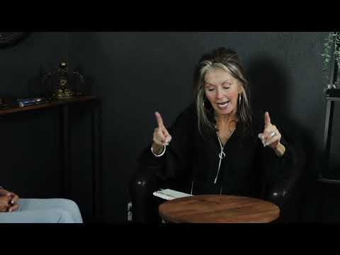 Kingdom Life | Angela Greenig