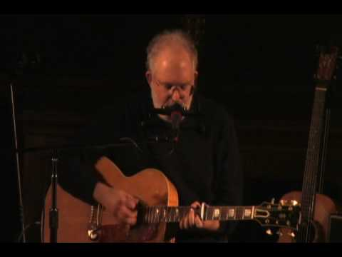 jack-tempchin-peaceful-easy-feeling-amsdconcerts