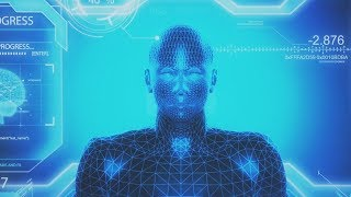 Jordan Rudess - Wired For Madness Pt 1.3 (Official Lyric Video)