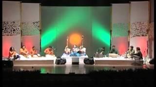 Jago Tumhi Jago - by Aruna Sairam