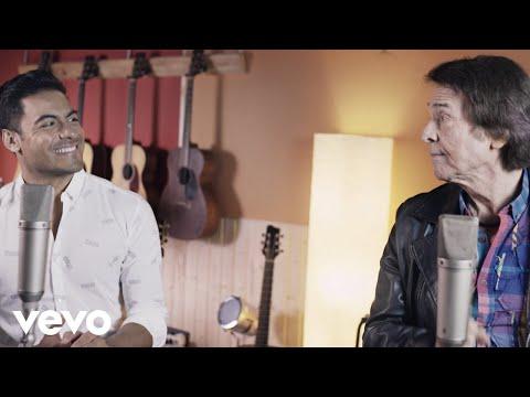 Download Carlos Rivera, Raphael - Estar Enamorado (Video Oficial)