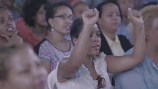 PRESENCE TV CHANNEL JULY 6, 2016 PROPHET SURAPHEL DEMISSIE