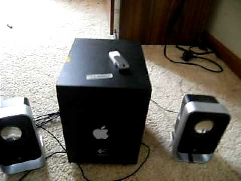 logitech-ls-21-subwoofer-tuned-up-to-the-max