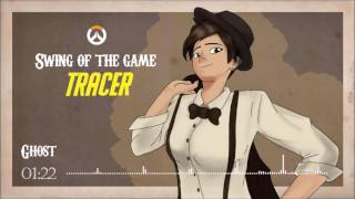Overwatch - Victory Theme [Electro Swing Remix]