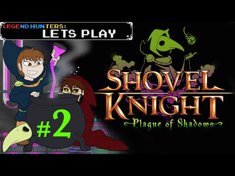 king of shadows play