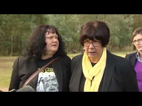 Funding stripped from Tasmanian Aboriginal Legal Service