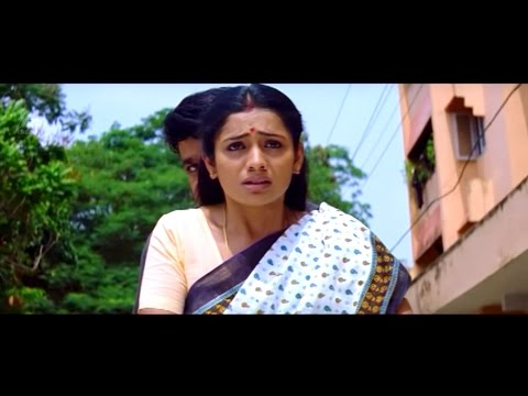 Decent Party Full Movie HD| Tamil Dubbed Movies| New Tamil Movies| 2017 Release Full Movie HD|