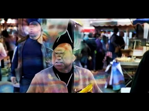 ESB - Market (Official Music Video)